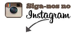 siga-instagram260x116
