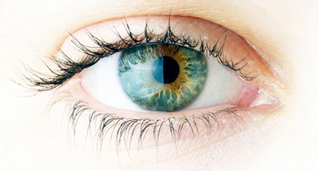 saudavelja-olhos