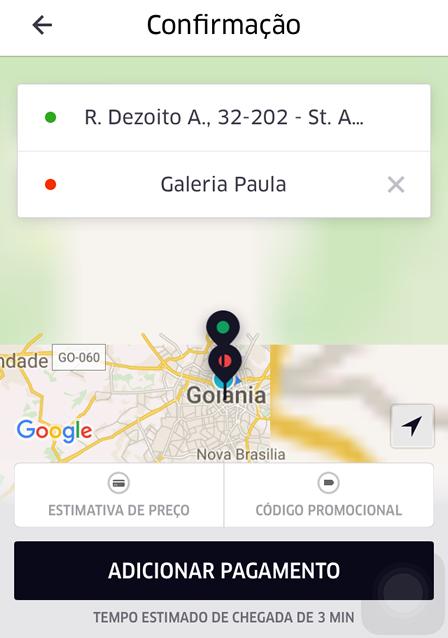 saudavelja-uber-tela01