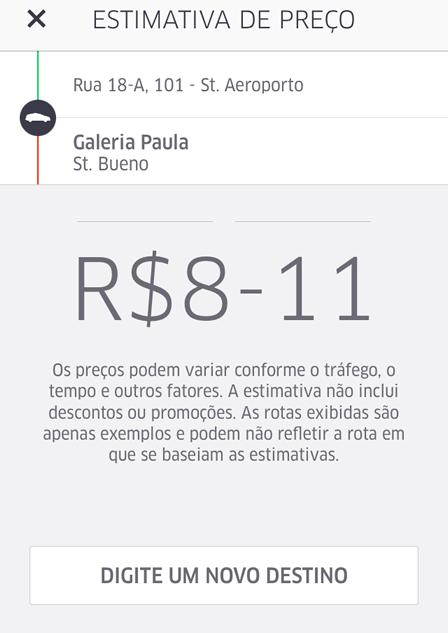 saudavelja-uber-tela02