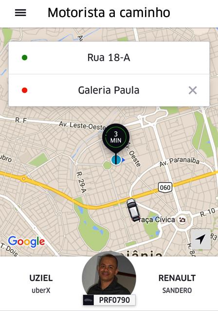 saudavelja-uber-tela05
