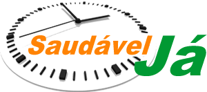 logo-saudavelja_3-01-ft-blog