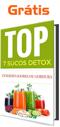 capa-ebook-top7-sucos-exterminadores-de-gordura-blog