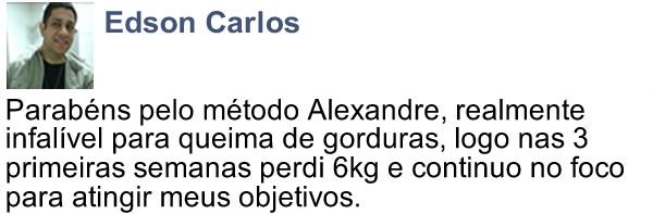 dep-02-txt-edson-carlos01