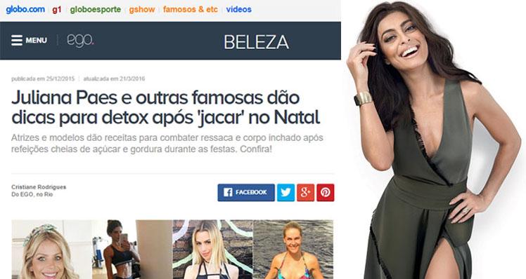 juliana-paes-dieta-detox